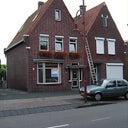 hans-van-hooijdonk-12872067