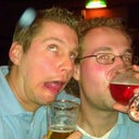 thijs-bierheld-2216192