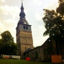 jens-hofmann-423914