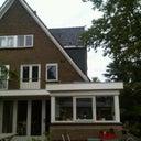 ronald-walthaus-6526693