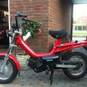 bertil-klijnstra-12313127