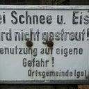 der-alte-griesgram-13187513