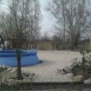sven-o-rimmelspacher-3769881