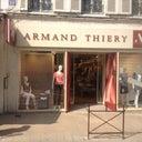 armand-van-werkhoven-8474525