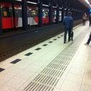 norbert-de-langen-3363679