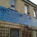 marloes-bakx-4561843