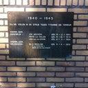 evert-jan-de-groot-3703624