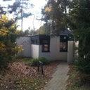 wouter-vocke-8423509