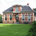 edwin-van-der-woude-7441147