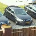 andre-van-de-beek-3668863