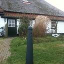 loes-van-greuningen-7284001