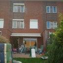marco-van-katwijk-5409318
