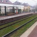 fraulein-s-13352450