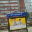 guido-van-der-hoorn-14934651