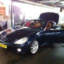 alexandra-van-vliet-4105326
