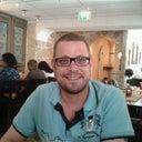 richard-van-krieken-9046707