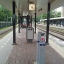 marc-van-essen-13756533