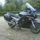 simon-klees-2665865