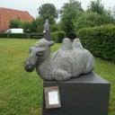 geert-van-der-meulen-2462183