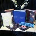 nathalie-dubbink-14192935