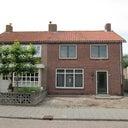 leo-van-houwelingen-11719344
