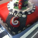 cupcakechic-dh-3051580