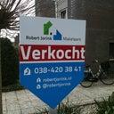robert-jorink-1690344