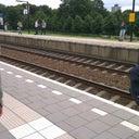 ronald-gerrits-945882