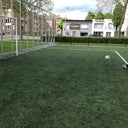 harry-van-rijswijk-728683