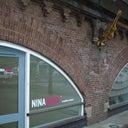 nina-quax-12089480