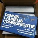 dennis-laureijs-2866507