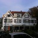 theo-van-bergen-4399587
