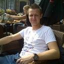 mark-van-santen-7267868