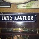 danny-van-deelen-17577021