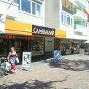 cees-wijdenes-12183926