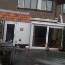 dani-hoogendoorn-15792263