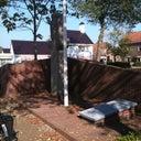 lineke-van-den-bout-11284970