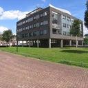 theo-van-den-broek-3185060