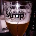 patrick-van-oosterwijk-17355614