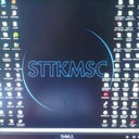 statikmusic-group-8460472