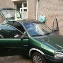john-van-hulten-16693331