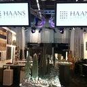 ron-haans-1796827