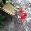 richard-van-breugel-26516399