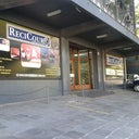 welson-ribeiro-28107688