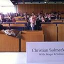 christian-solmecke-9078912