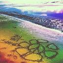 bij-het-strand-12810215