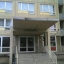 jens-b-14004604