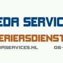 danielle-weda-services-13095892