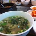 ganghyun-yi-4286655