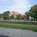 jeroen-van-diesen-541059